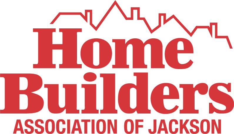 Jackson Home Builders Assoc